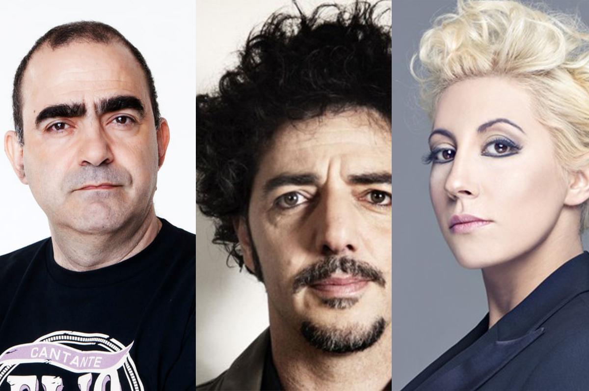 Uno Maggio Taranto, la lista degli artisti del Concertone