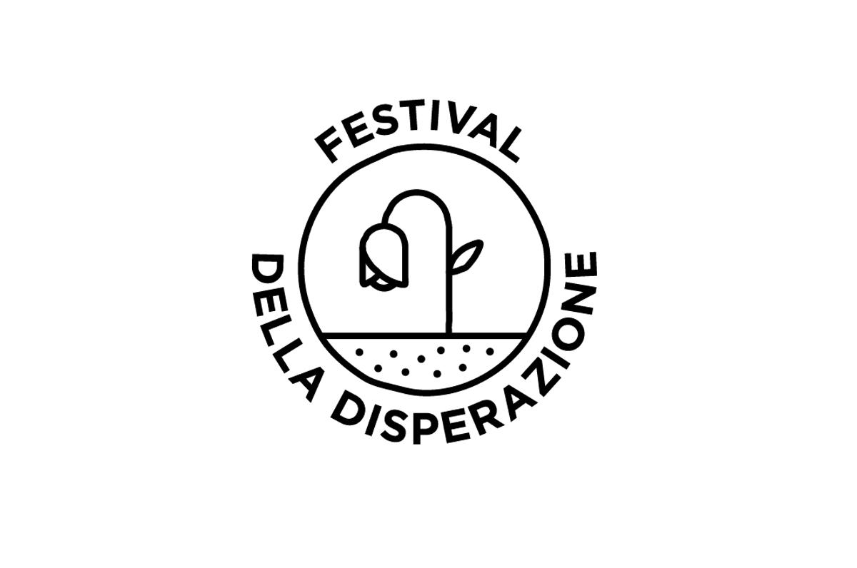 Festival della Disperazione
