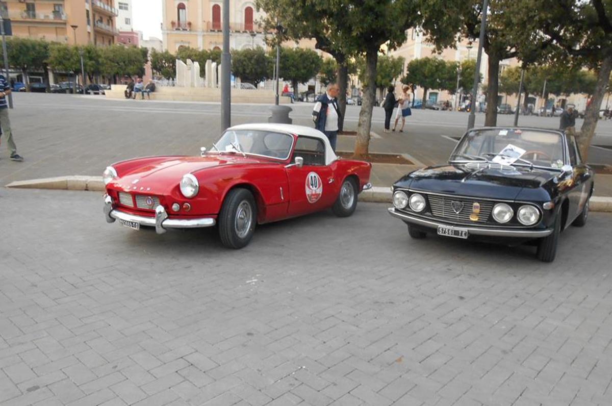 Gran Premio di Bari