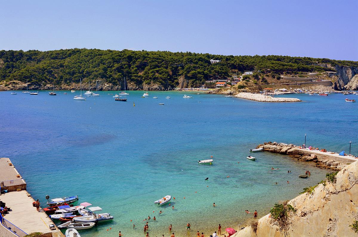 Bandiere Blu 2020, in Puglia premiate 15 spiagge: ecco quali