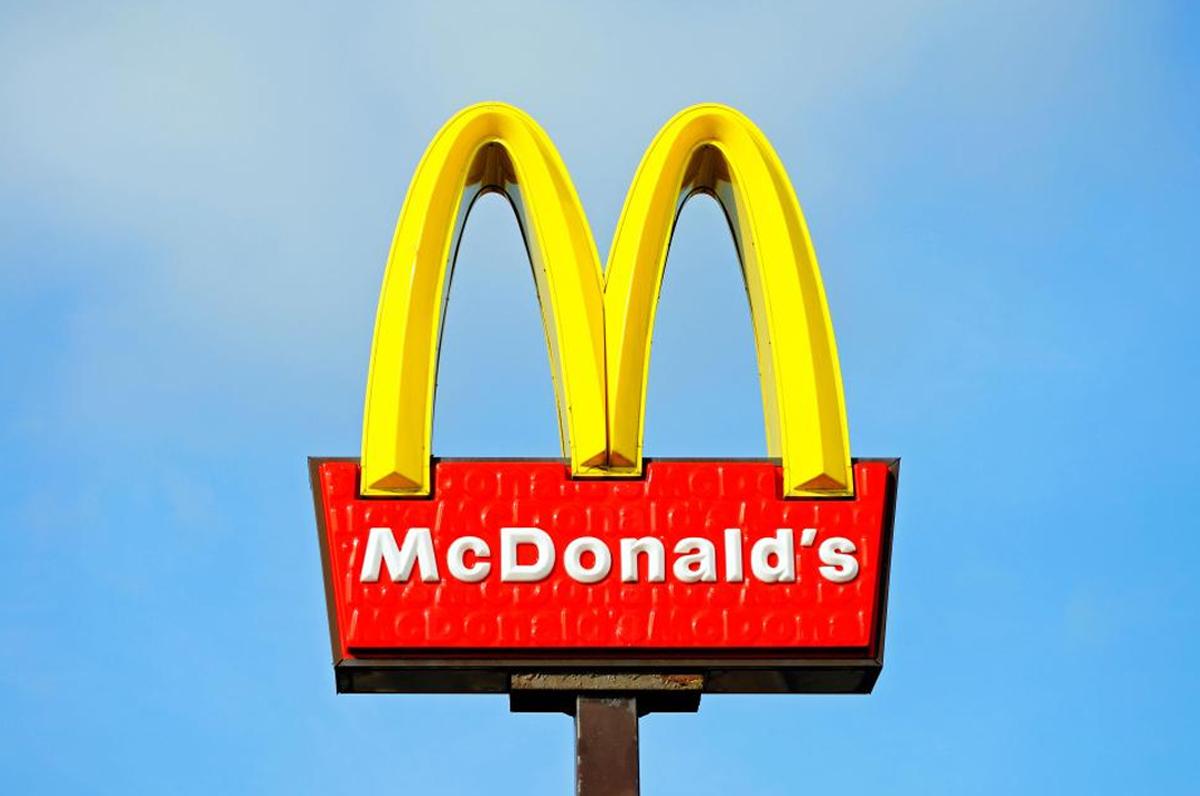 McDonald's si espande in Puglia: aperti 50 posti di lavoro