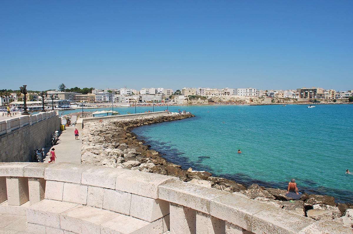 Puglia, 5 idee per gite fuori porta da non perdere