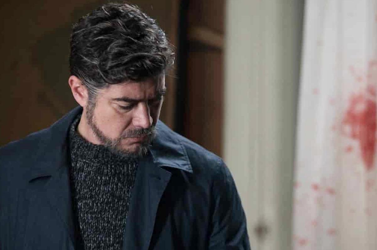 """""""Non sono un assassino"""", la Puglia ancora una volta cornice di grandi film"""