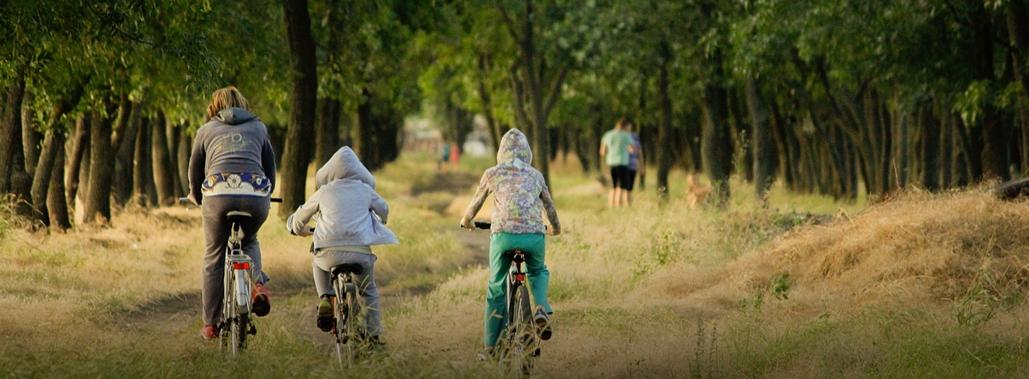 San Pietro Vernotico: Varano Bike Race