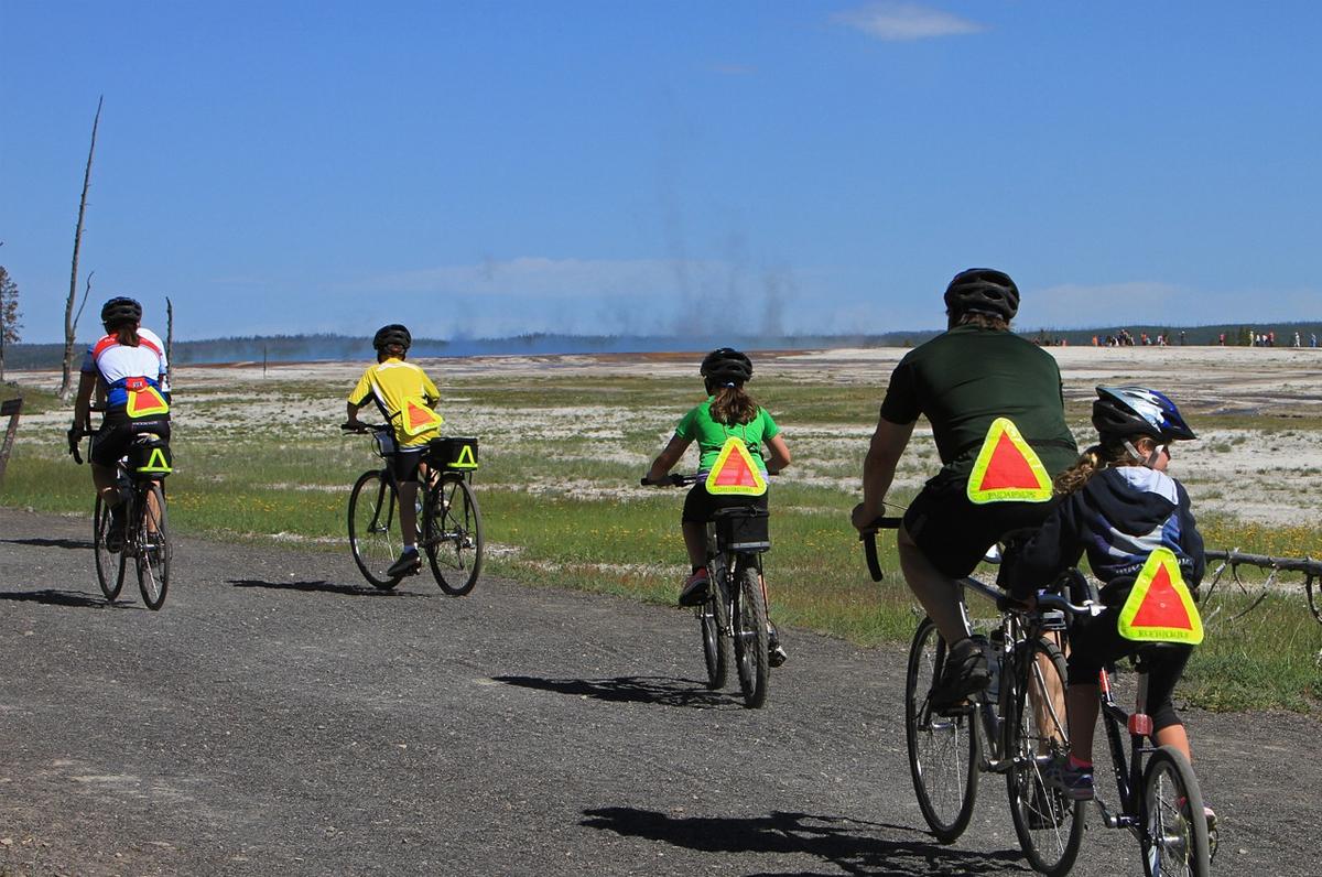 Varano Bike Race