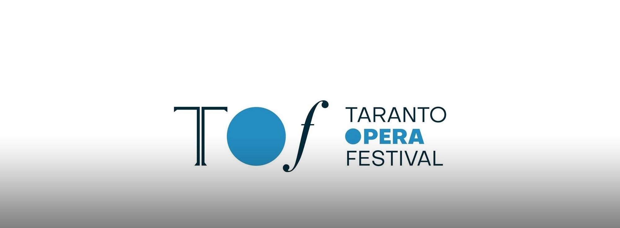 Taranto: Taranto Opera Festival