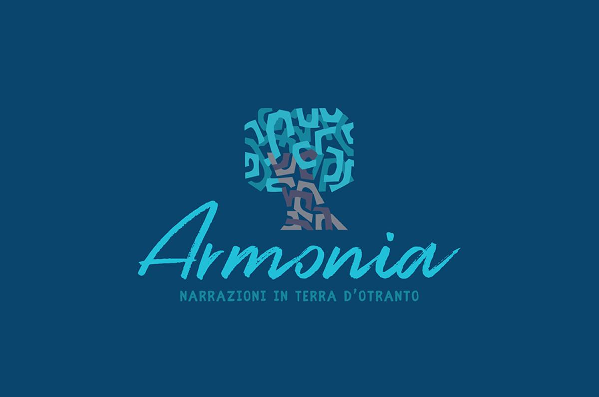 Armonia. Narrazioni in Terra d'Otranto