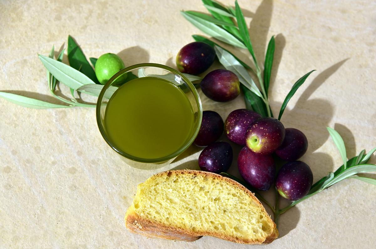 Alla scoperta di tutte le 30 città dell'olio di Puglia