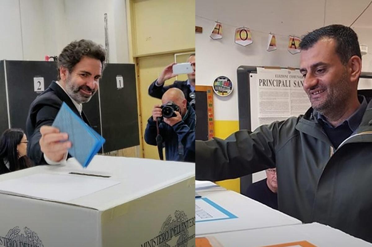 Comunali di Puglia tra riconferme e novità: tutti i sindaci eletti