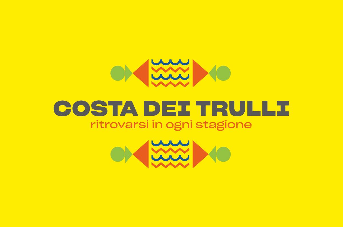 Festival Costa dei Trulli