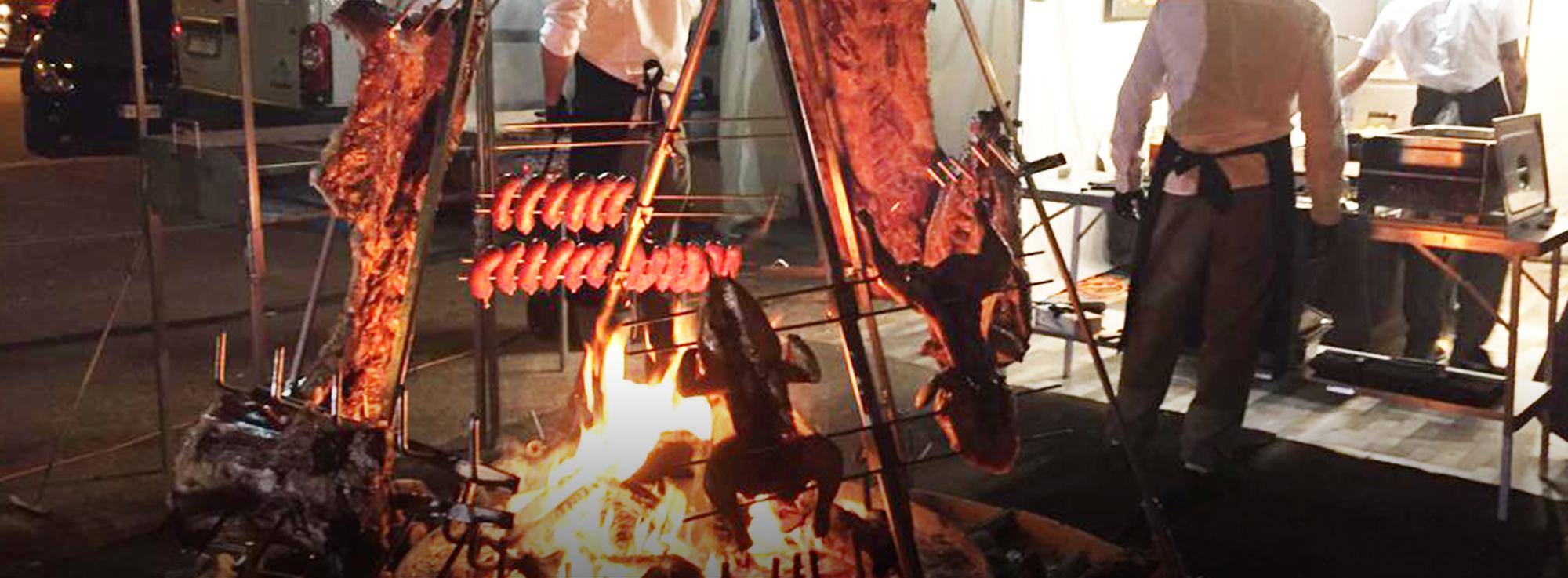 Taranto: Gnam! Festival europeo del cibo di strada