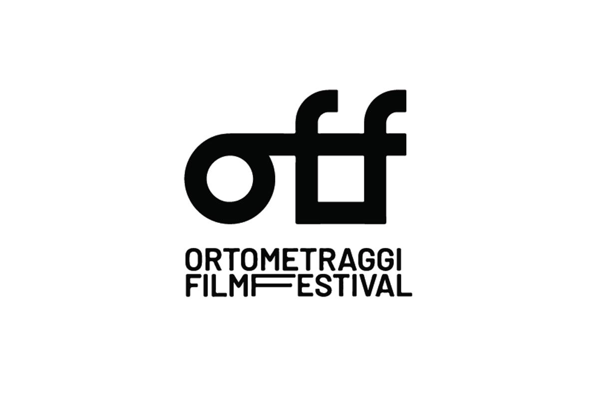 OFF Ortometraggi FilmFestival
