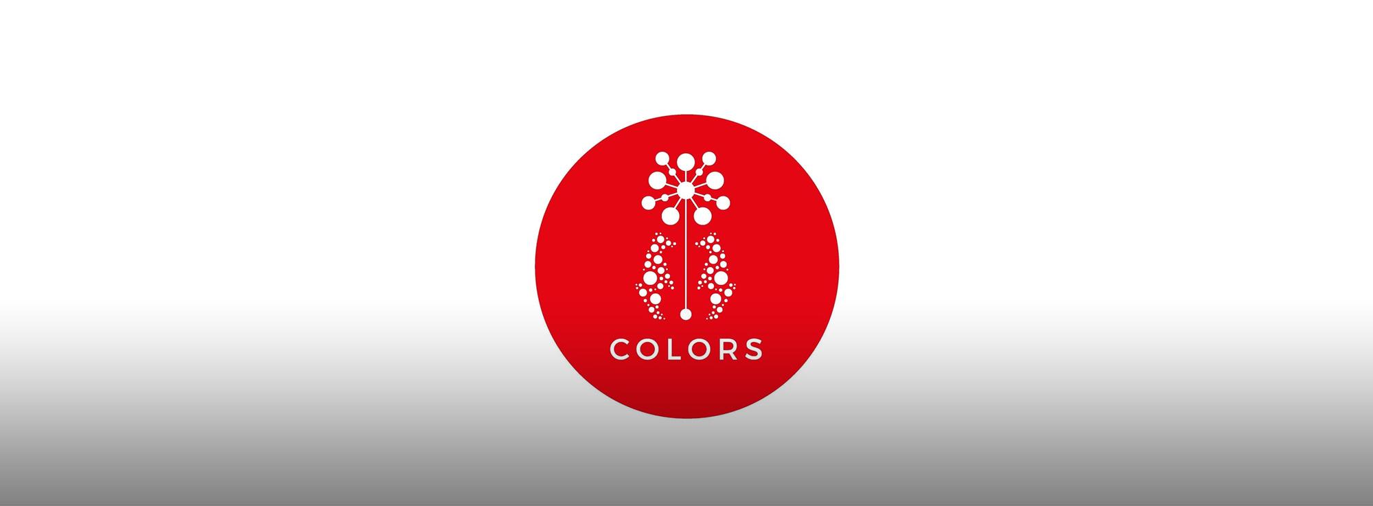 Orsara di Puglia: Colors