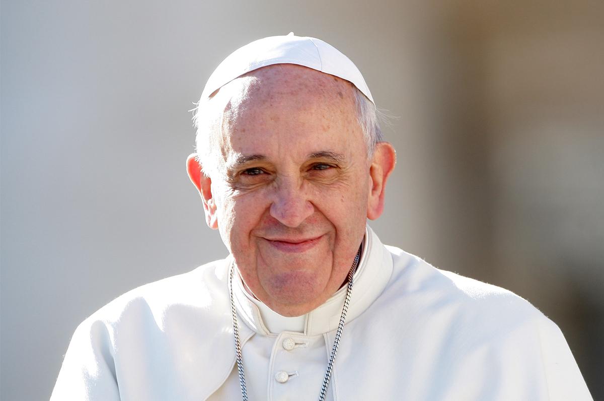 Papa Francesco, confermato il ritorno in Puglia per il 2020