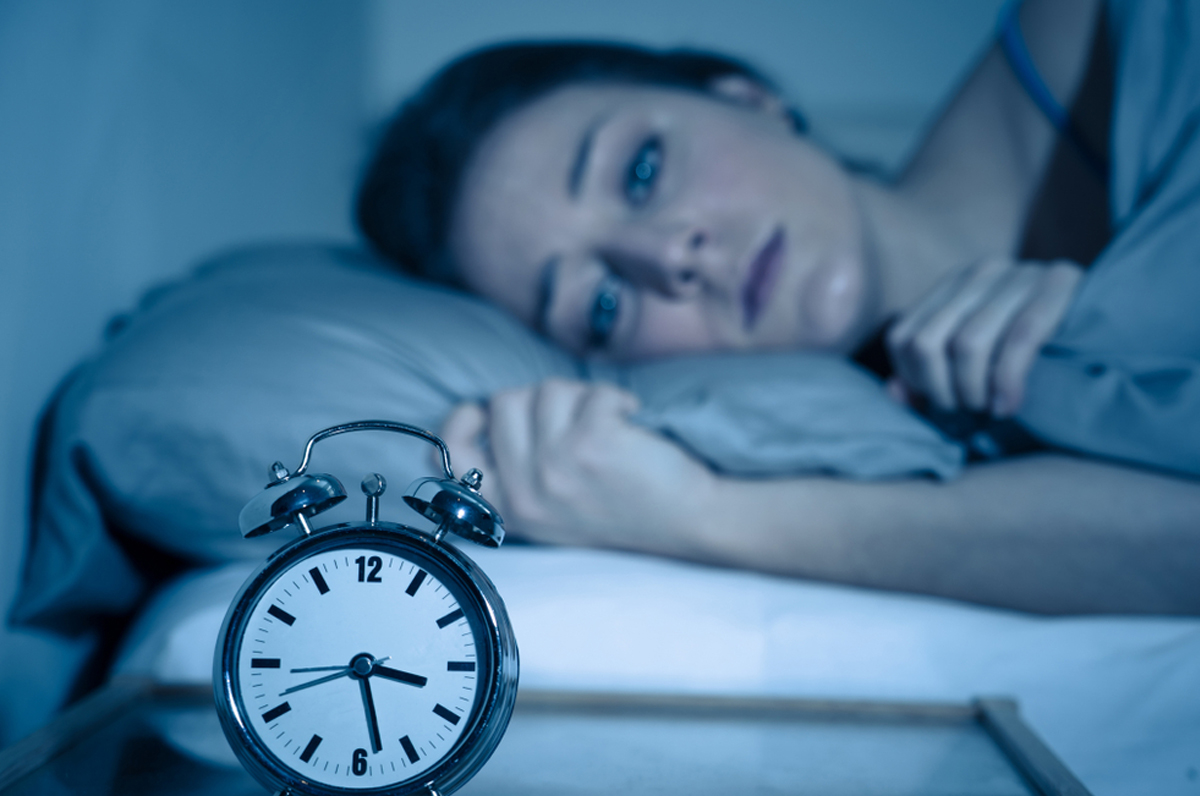 Disturbi del sonno, all'Unifg arriva il Master in Sleep Medicine