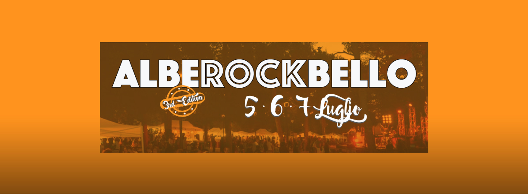 Alberobello: Alberockbello