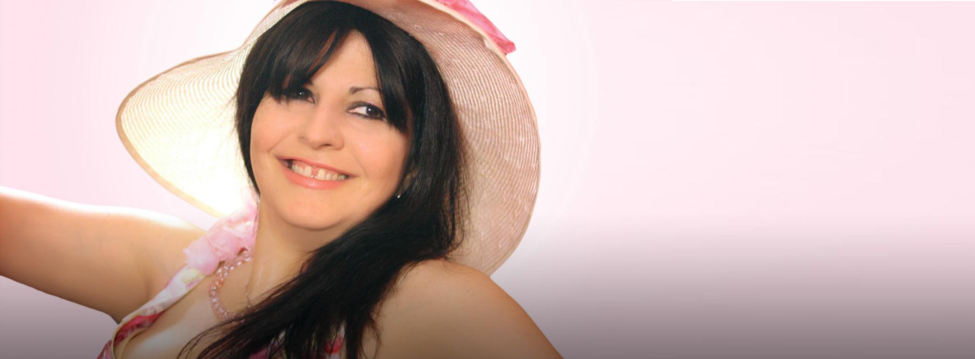 Barletta: Metti una sera Sconsy