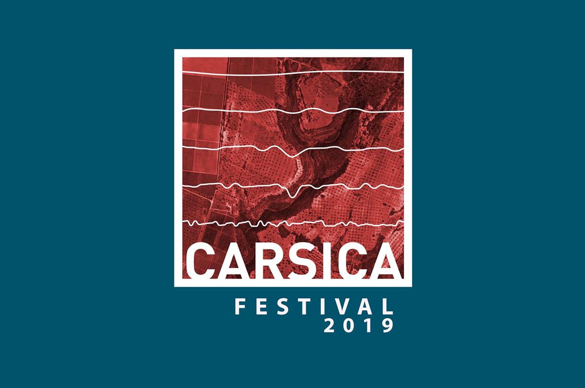 Carsica Festival