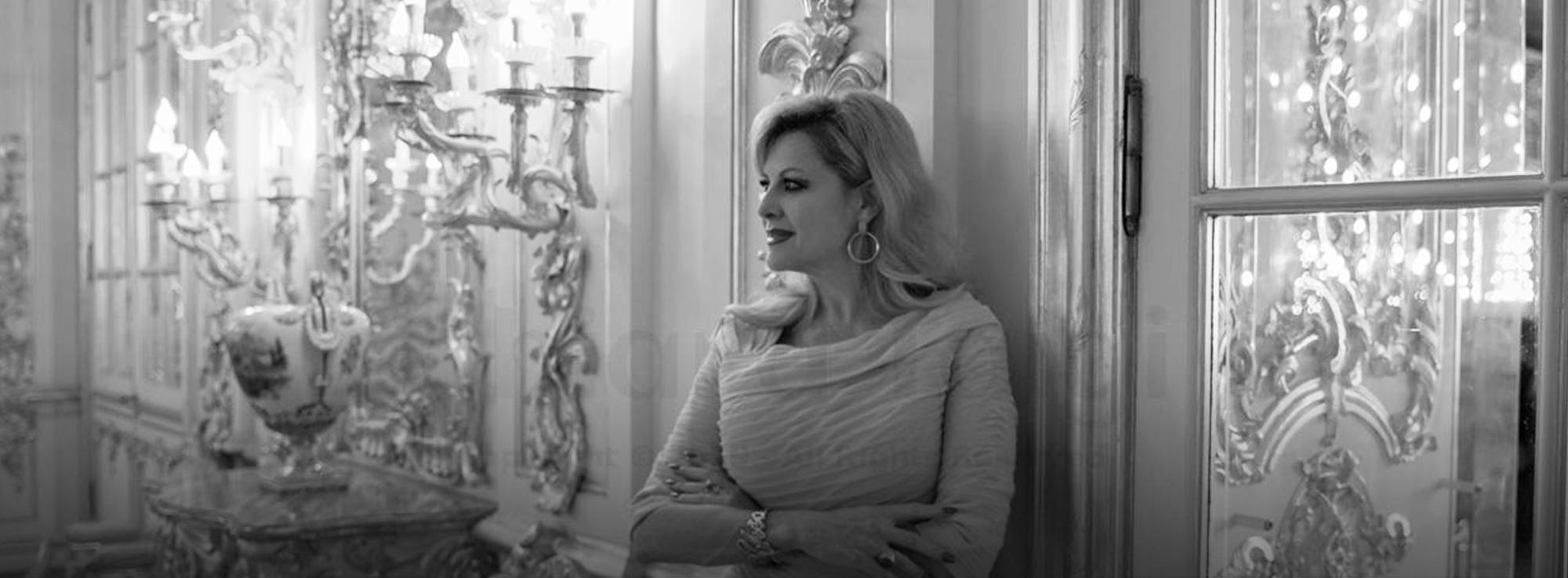 Lecce: Premio Vigna D'Argento