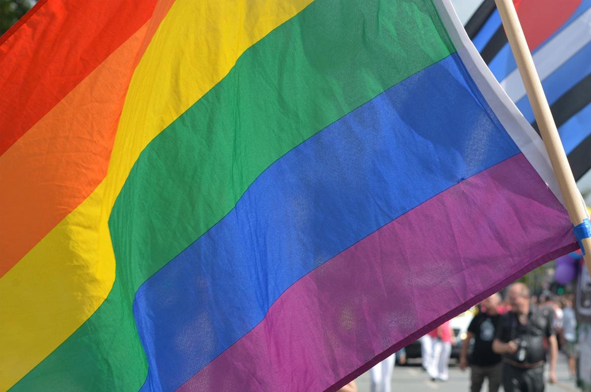 Puglia, tra spiagge e iniziative tra le regioni più gay-friendly d'Italia