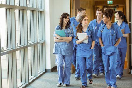 Anche Taranto avrà un corso di laurea in Medicina e Chirurgia
