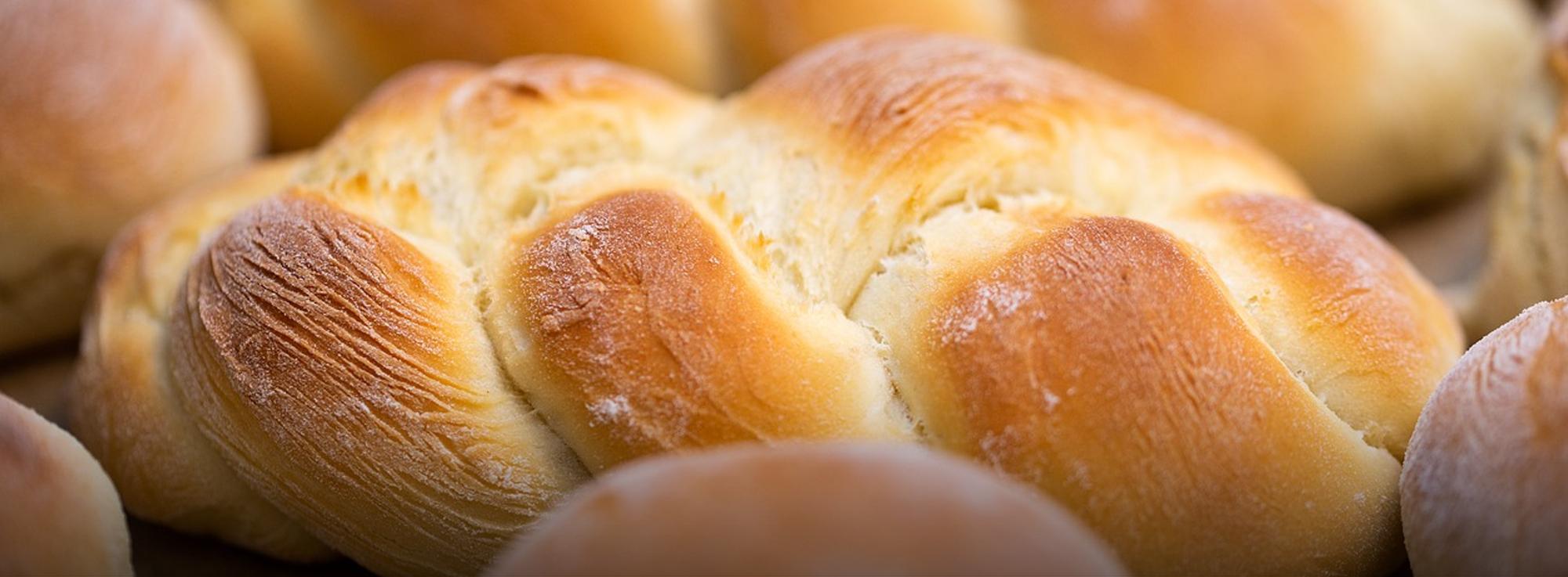Cagnano Varano: Festa del pane e della salicornia