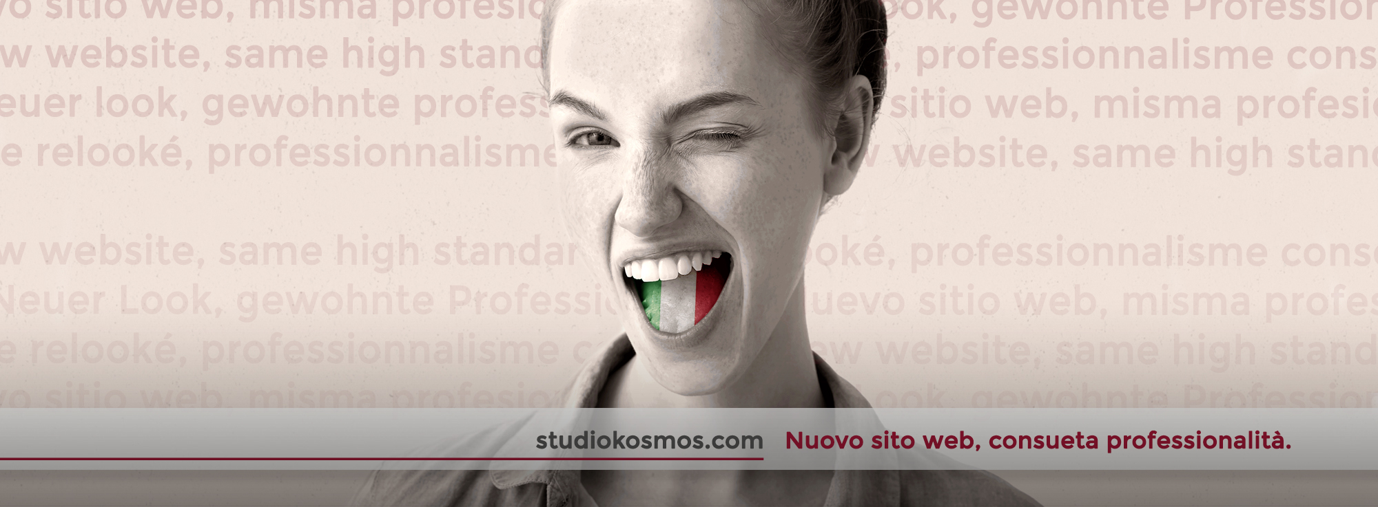 Kosmos Reggio Emilia