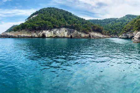 Lonely Planet, spiagge poco conosciute di Puglia nel prossimo numero