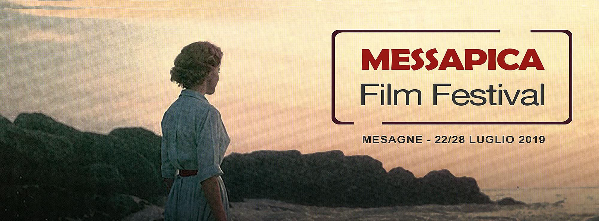 Mesagne: Messapica Film Festival