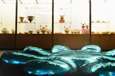 Museo Castromediano, dopo i lavori di ristrutturazione riapre al pubblico