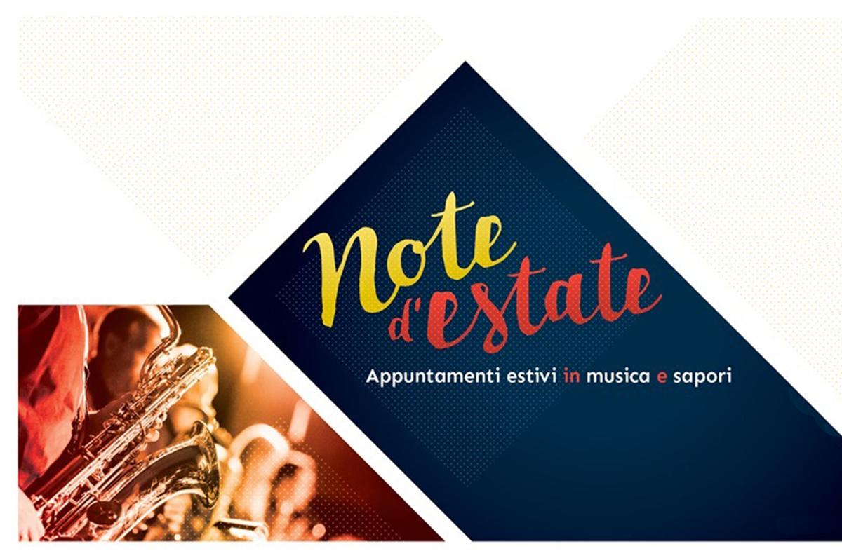 Note d'Estate