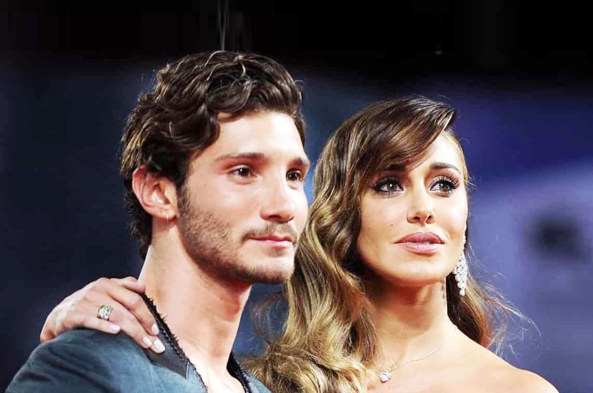 Notte della Taranta, Belen e Stefano seguiranno l'evento per Rai2