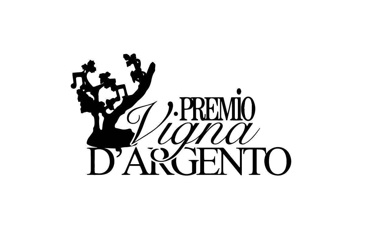 Premio Vigna D'Argento