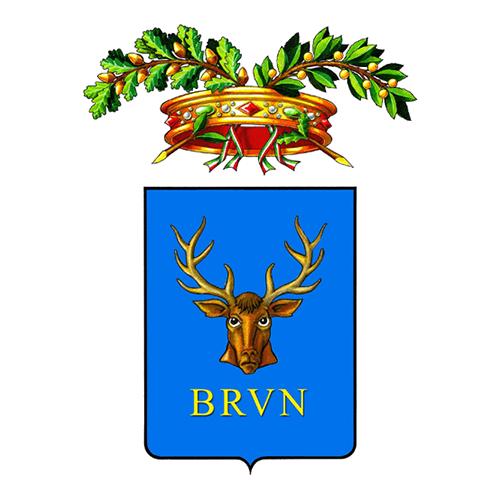 provincia Brindisi stemma