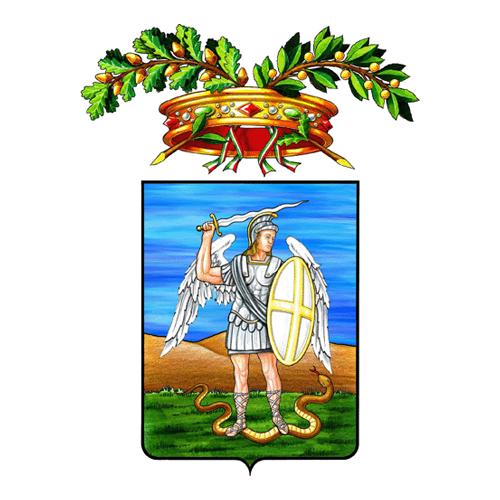 provincia Foggia stemma