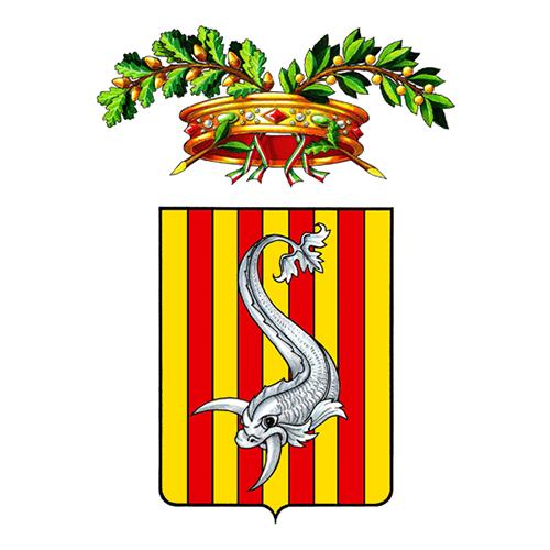 provincia Lecce stemma