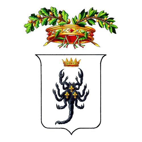 provincia Taranto stemma
