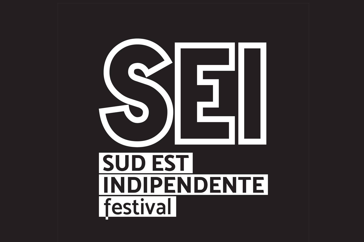 Sud Est indipendente