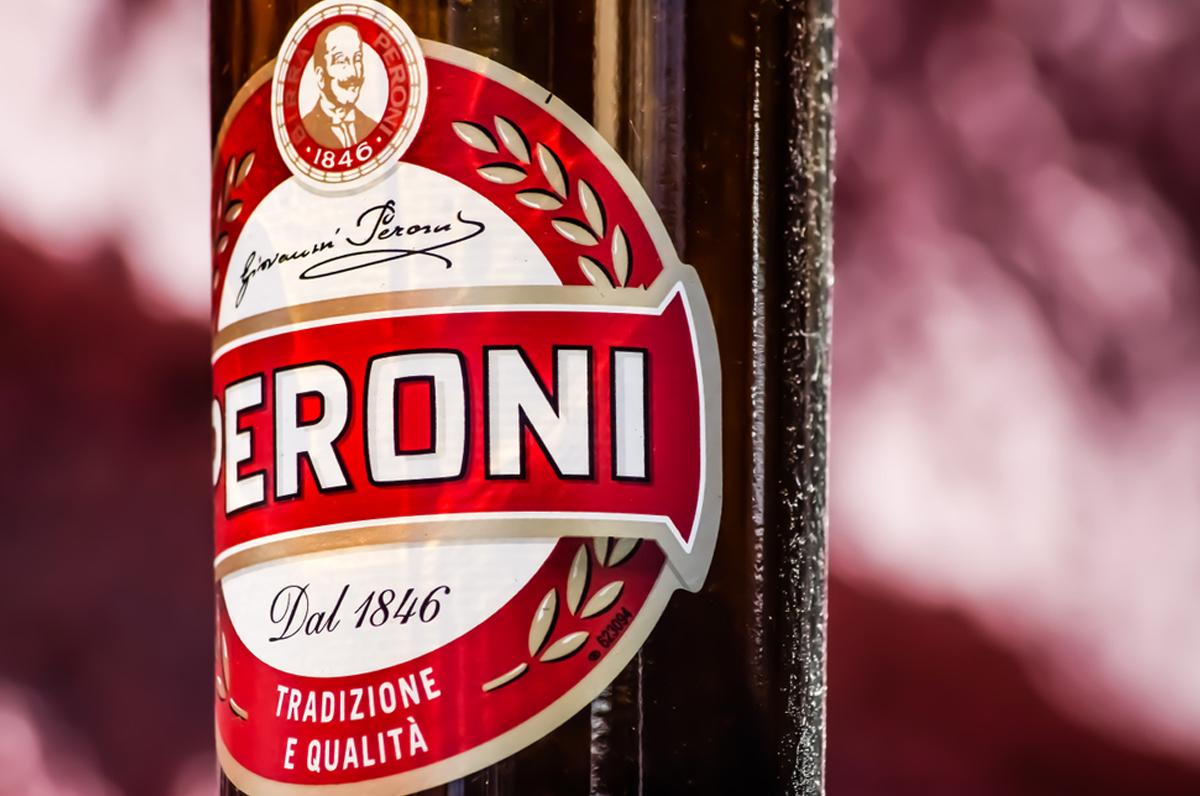 Birra Peroni, investimento a Bari da 13 milioni di euro