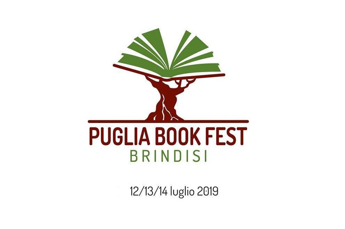 Puglia Book Fest