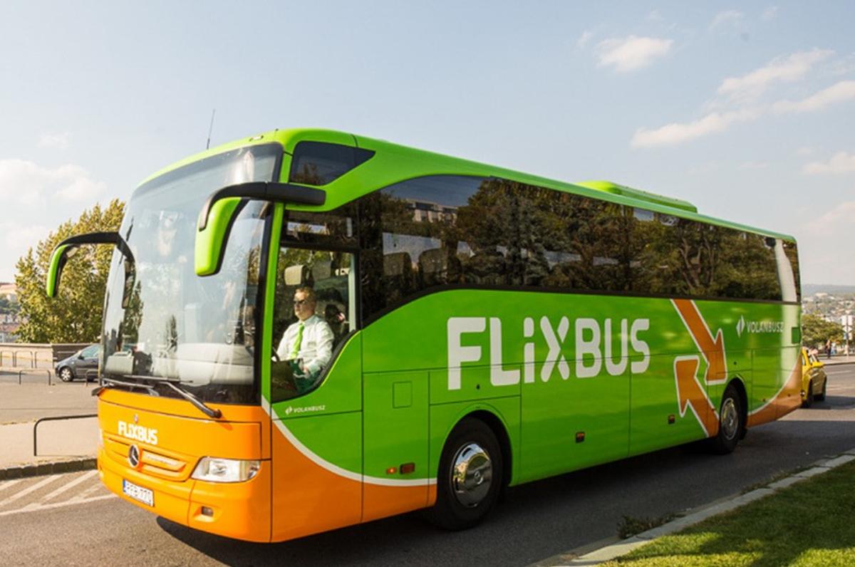 FlixBus, in estate nuovi potenziamenti delle corse in Puglia