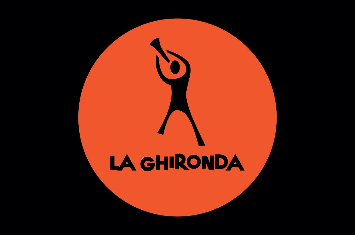 Ghironda Summer Festival
