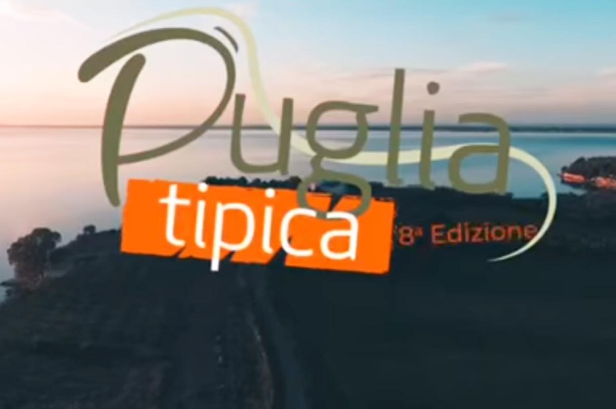 Puglia Tipica