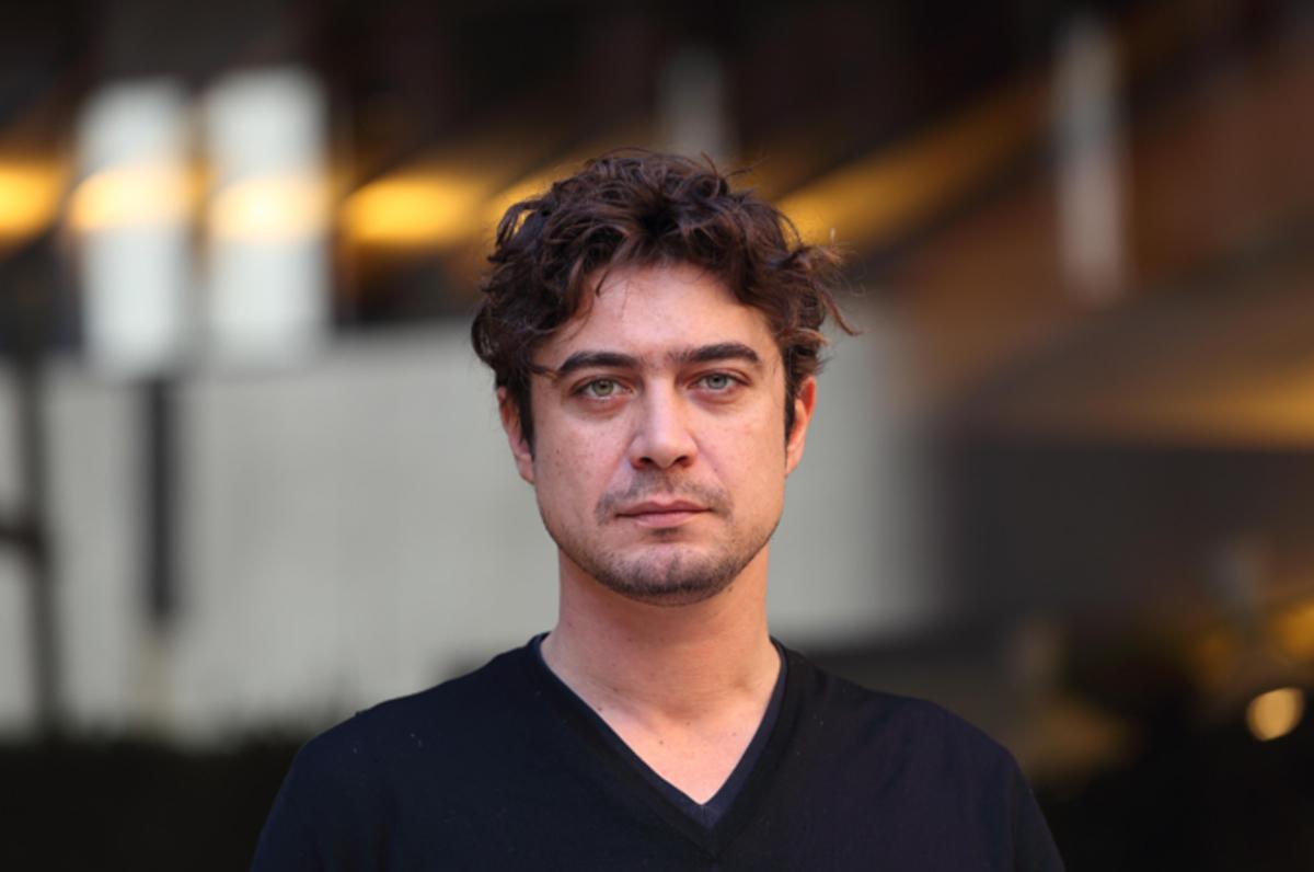"""""""Ciccio Paradiso"""", casting per il film con Riccardo Scamarcio"""