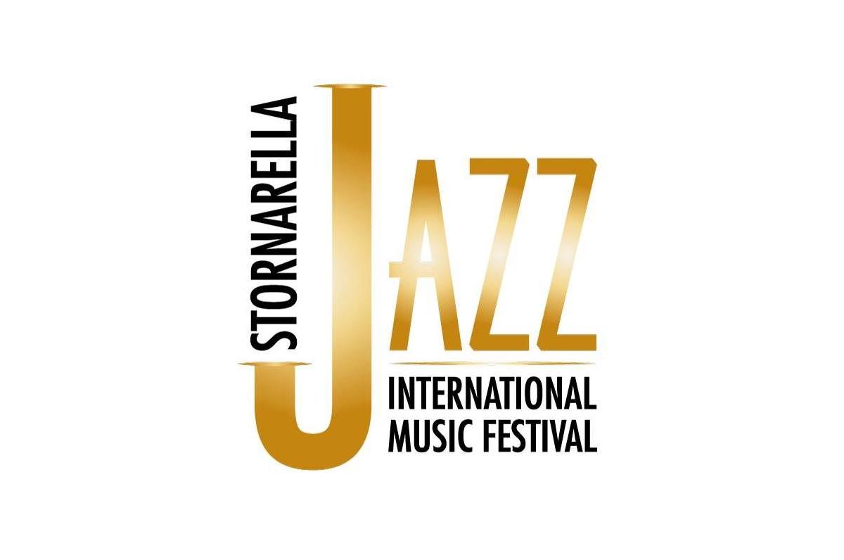Stornarella jazz wine Festival