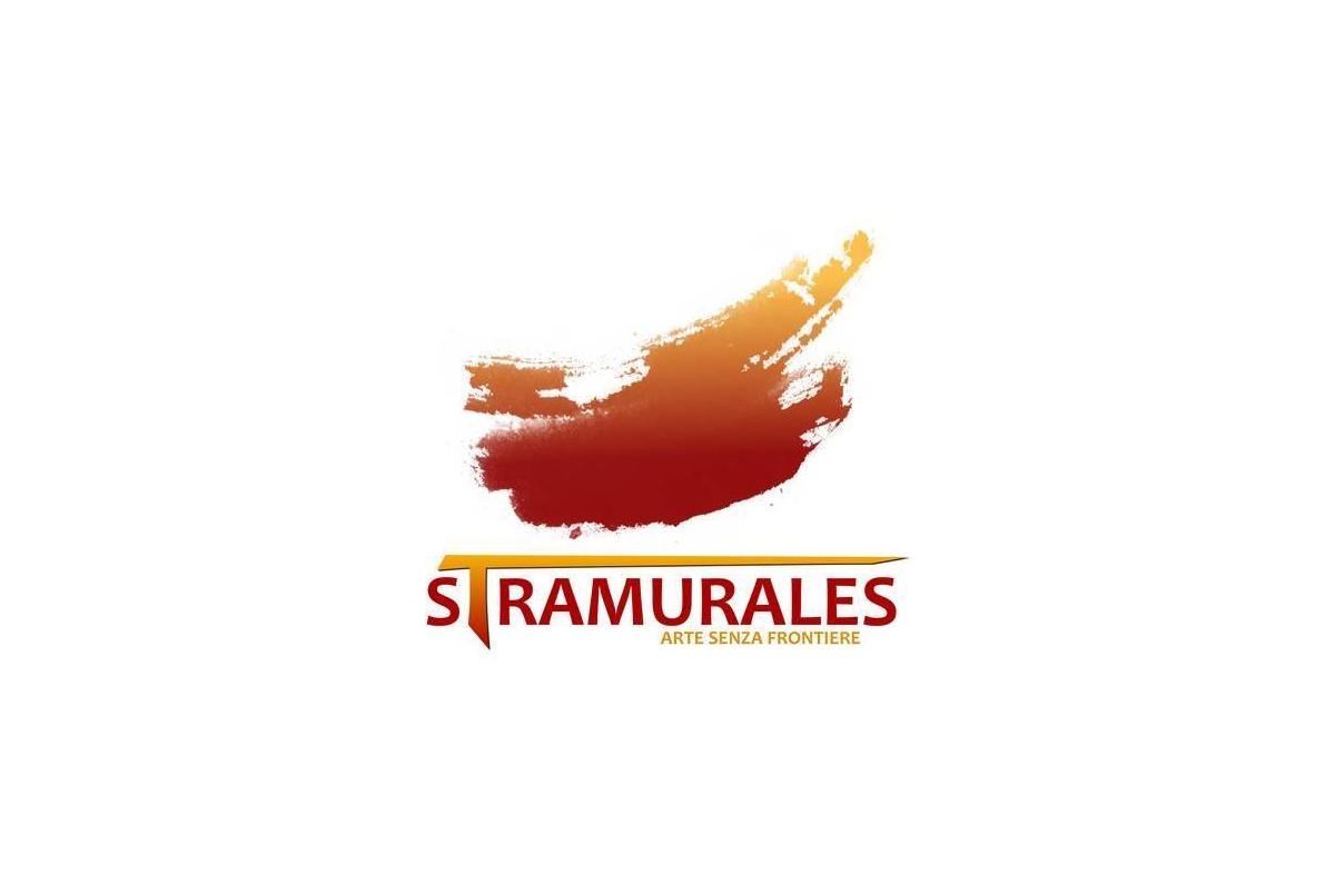 Stramurales
