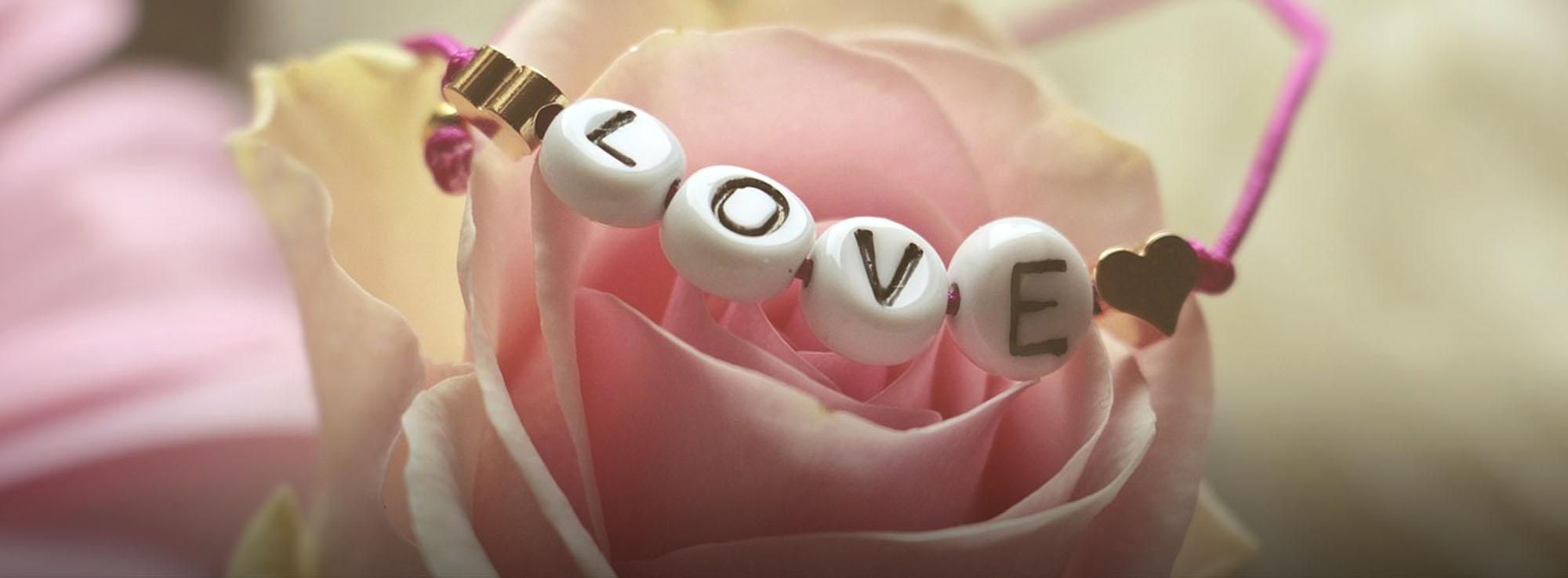 Vieste: Vieste in Love