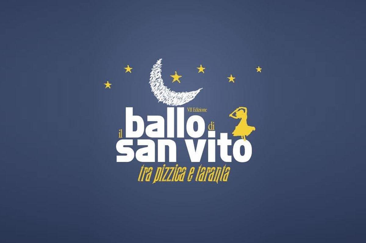 Il Ballo di San Vito tra pizzica e taranta