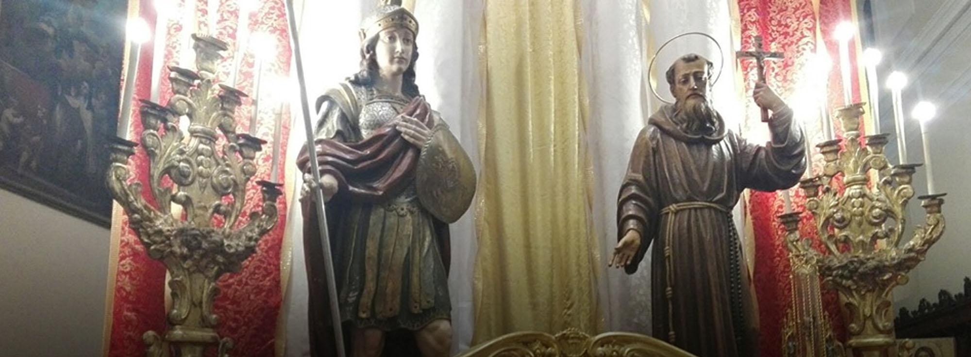 Brindisi: Festa patronale