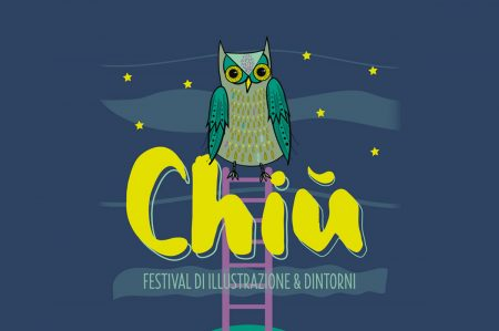 Chiù Festival Terlizzi